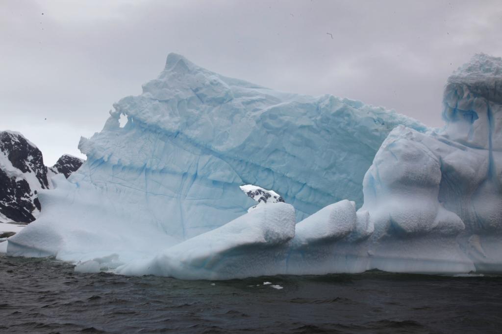 _MG_8458 iceberg 2