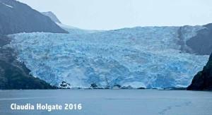 P1030087 holgate glacier_edited-1 sml