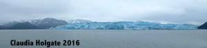 P1030381 hubbard glacier panorama_edited-1 sml